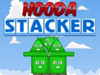 Hooda Stacker
