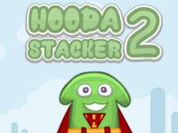 Hooda Stacker 2