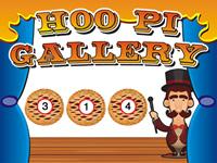 Hoo Pi Gallery