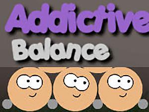 Addictive Balance