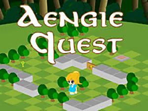 Aengie Quest