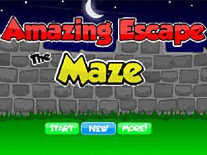 All Flash Escape Games