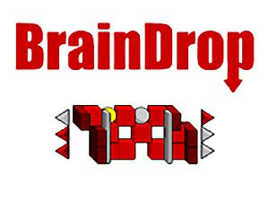 Brain Drop