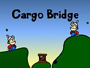 Cargo Bridge