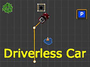 driverlesscar_300x225 Get Inspired For Cool Math Games Free Online Games Puzzles And More @koolgadgetz.com.info