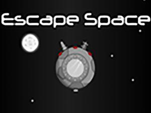Escape Space