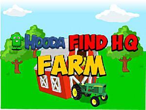 Find HQ Farm