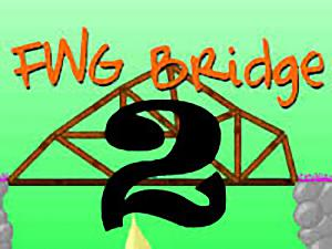 FWG Bridge 2