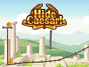 Hide Caesar Mobile