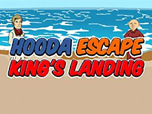Hooda Escape Kings Landing
