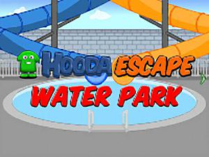Escape Room Games Unblocked Hooda Math Games World
