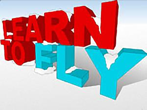 Learn to Fly 3 - Unblocked Games 66 At School - Google Sites