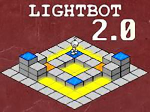 Light-Bot 2