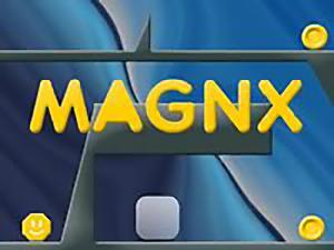 Magnx