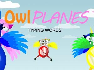 Owl Planes