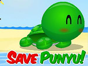 Save Punyu