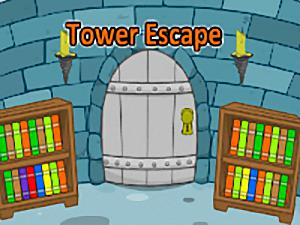 Tower Escape