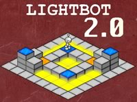 Light Bot 2