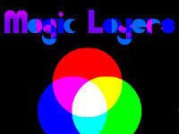 Magic Layers