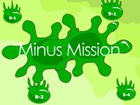 Minus Mission