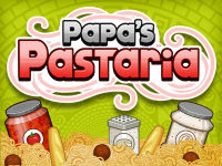 Papa's Games | Play Papa's Games at HoodaMath.com