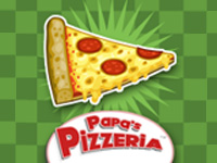 papas pizzariea