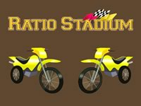 Ratio Stadium