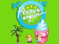 Resort Empire