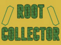 Root Collector