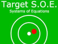 Target SOE