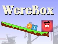 WereBox