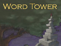 Word Tower